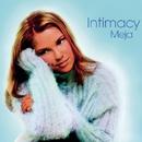 Intimacy/Meja