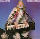 Standing On Rock/Edgar Winter