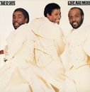 Love And More/The O'Jays