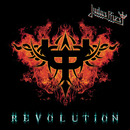 Revolution/Judas Priest
