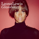 Glassheart (Deluxe Edition)/Leona Lewis
