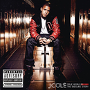 In the Morning feat.Drake/J. COLE