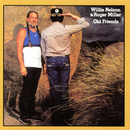 Old Friends/Willie Nelson & Roger Miller