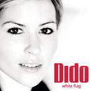 White Flag/Dido