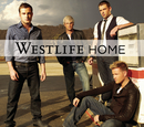Home (Soul Seekerz Main Mix)/Westlife