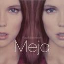 Pop & Television/Meja