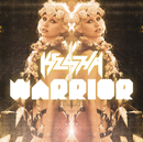 Warrior/Kesha