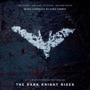 The Dark Knight Rises/Hans Zimmer