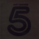 Fifth/Soft Machine