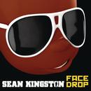 Face Drop/Sean Kingston