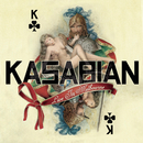 Live In Melbourne/Kasabian