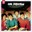 What Makes You Beautiful/One Direction