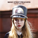 This Is The Day/MANIC STREET PREACHERS