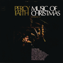 Music Of Christmas Volume II/Percy Faith