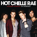 Tonight Tonight Remixes/Hot Chelle Rae
