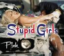 Stupid Girls (Instrumental)/P!nk