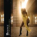 Run The World (Girls)/Beyoncé
