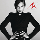 Girl On Fire/Alicia Keys