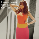 Collide (Radio Edit)/Leona Lewis & Avicii