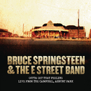 Gotta Get That Feeling (Live from The Carousel, Asbury Park)/Bruce Springsteen