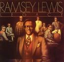 Legacy/Ramsey Lewis