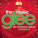 Glee: The Music, The Christmas Album Volume 2/Glee Cast