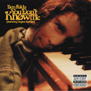 You Don't Know Me (featuring Regina Spektor)/Ben Folds
