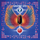 Greatest Hits 2/JOURNEY