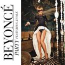 Party feat.J. Cole/Beyoncé