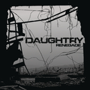 Renegade/Daughtry