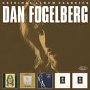 Original Album Classics/Dan Fogelberg