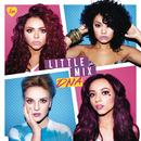 DNA/Little Mix
