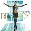 Two Eleven/Brandy
