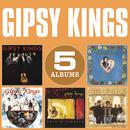 Original Album Classics/Gipsy Kings