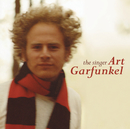 The Singer/Art Garfunkel