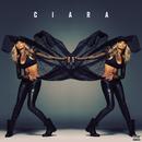 Ciara/Ciara