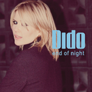 End of Night/Dido