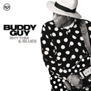 Rhythm & Blues/Buddy Guy