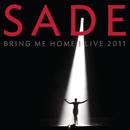 Bring Me Home - Live 2011/Sade