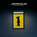 Travelling Without Moving/Jamiroquai