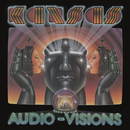 Audio-Visions/Kansas