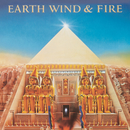 All 'N All/EARTH,WIND & FIRE