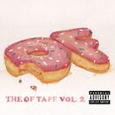 The OF Tape Vol. 2/Odd Future