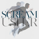 Scream/Usher