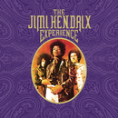 The Jimi Hendrix Experience (Deluxe Reissue)/The Jimi Hendrix Experience