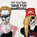 Sounds From Nowheresville/The Ting Tings