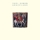 Graceland/Paul Simon