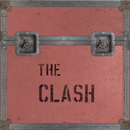 5 Studio Album Set/THE CLASH