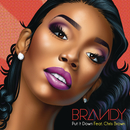 Put It Down feat.Chris Brown/Brandy