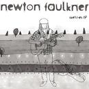 Sketches EP/Newton Faulkner